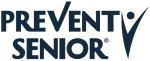 img_logo_preventsenior