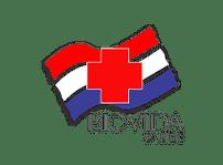 img_biovida